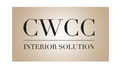 Commercium World Contract Carpet Sp. z o.o.