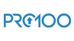 PRO100 - Ecru Oprogramowanie