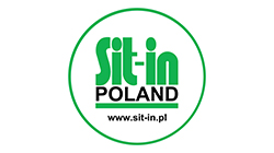 SIT-IN Poland sp. z o.o.