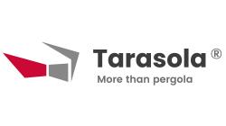 TARASOLA  sp. z o.o. sp. k.