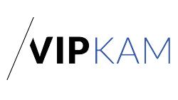 F.H.U. VIP-KAM