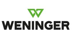 Weninger