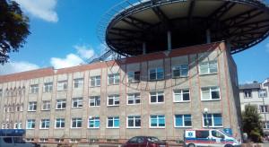 Spółka Mostostalu Zabrze ma kontrakt na 30 mln zł