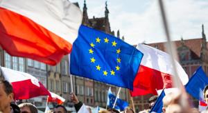 Polska obejmie przewodnictwo OBWE. Decyzja była jednomyślna