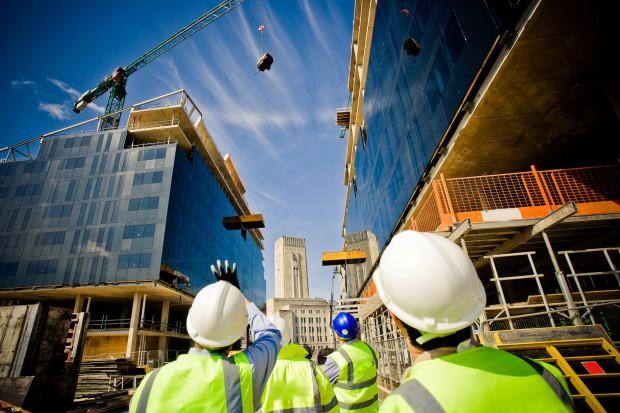 Budowlańcy postawią na ochronę środowiska i klimatu. Zyskają wszyscy