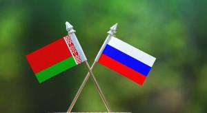 Białoruś i Rosja porozumiały się ws. rekompensat za brudną ropę