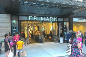 Nowe marki odzieżowe wciąż ściągają do Polski
