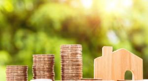 Kataster czy stawki za metr? Jak ma wyglądać rewolucja w podatkach od nieruchomości?