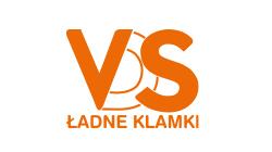 VDS Czmyr Kowalik Spółka komandytowa