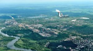 Elektrownia Ostrołęka C. Czy leci z nami pilot?