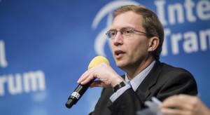 Szef Alstoma przymierzany do stanowiska dyrektora generalnego Renault