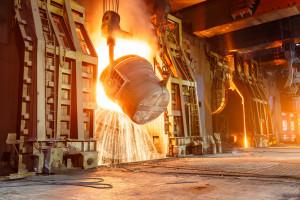 Przemysł stalowy jest w krytycznej sytuacji