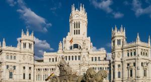 Hiszpania wprowadzi podatek cyfrowy