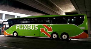 FlixBus liczy na CPK. Od 2020 r. uruchomi system carpoolingu