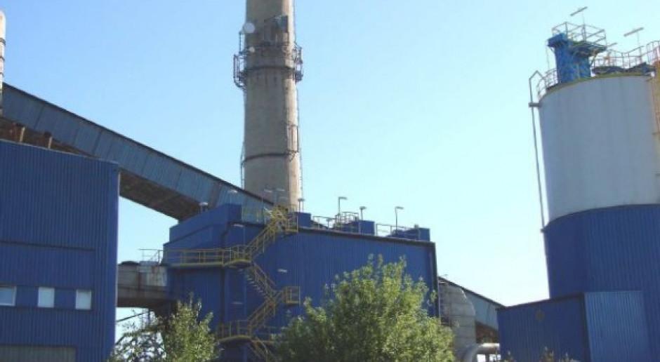 Łódzkie: Nowe moce gazowe w Elektrociepłowni w Zgierzu