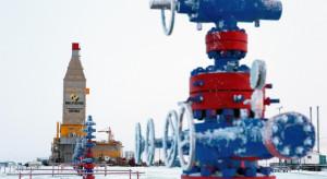 Novatek otwiera pierwszą stację tankowania LNG w Niemczech