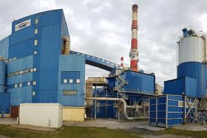Nowe moce gazowe w elektrociepłowni. Pożegnanie z węglem
