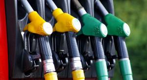 Kierowców czekają podwyżki. W górę pójdzie gaz i diesel