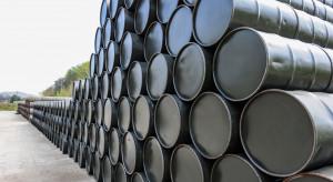 OPEC i Rosja zmniejszą wydobycie ropy