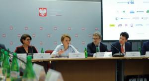 Rząd zachęca do kupowania polskich towarów. W grze co najmniej 6,6 mld zł