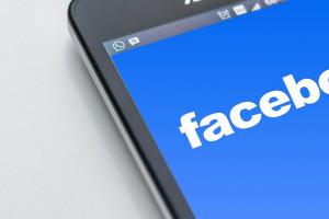 Węgierski Urząd Ochrony Konkurencji wymierzył rekordową grzywnę Facebookowi
