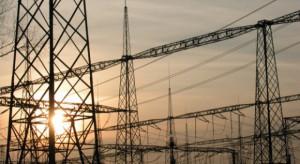 Rząd ma pięć scenariuszy transformacji energetycznej polskiej gospodarki