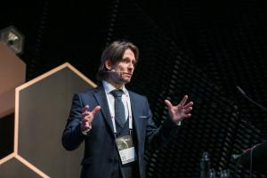 Hasła wysłali do lamusa. Polski start-up celuje w USA i Japonię