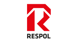 PPHU RESPOL