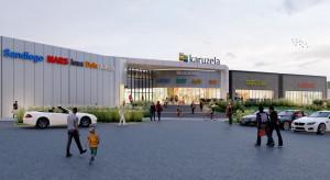 Dekpol z listem intencyjnym na budowę centrum handlowego