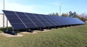 ECO buduje trzy instalacje fotowoltaiczne