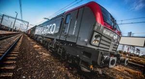 PKP Cargo skorzysta z leasingu za 150 mln zł