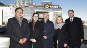 Coraz więcej emocji wokół przejęcia Energi przez PKN Orlen
