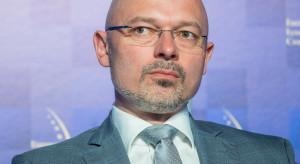 Michał Kurtyka wylicza priorytety Polski w zakresie neutralności klimatycznej