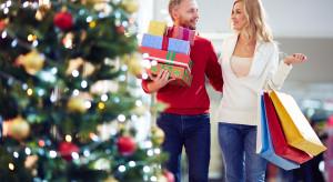 Polska rodzina na Boże Narodzenie wyda średnio ponad 1,5 tys. zł