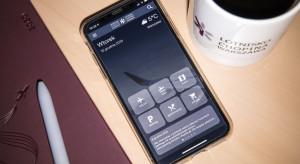 Oficjalna aplikacja Lotniska Chopina dla podróżnych już do pobrania