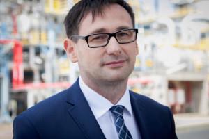 12-13 mld zł. Prezes PKN Orlen wylicza koszt morskich farm wiatrowych