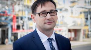 Prezes PKN Orlen wylicza koszt morskich farm wiatrowych