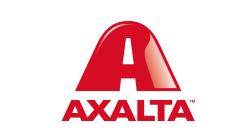 Axalta Coating Systems Poland Sp. z o.o.