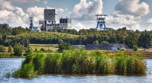 Podatek węglowy, 100 mld euro na inwestycje? Europejski Zielony Ład w Parlamencie Europejskim