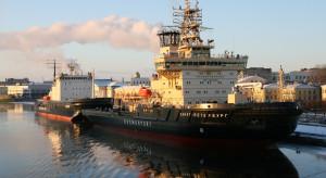 Bałtyckie porty Federacji Rosyjskiej zwiększą w ciągu 6 lat potencjał o 14 proc.