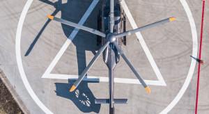 Jak sprawdzają się zasady projektowania samochodów w świecie lotniczym?