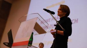 Minister Emilewicz przygotowuje do zmiany reguł gry w zamówieniach publicznych