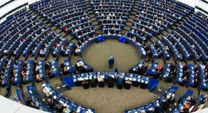 W europarlamencie jest wniosek o kolejną debatę o Polsce