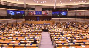 """Coraz więcej pytań o unijny """"zielony ład"""" w polskim obozie"""