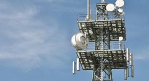 Ministerstwo Klimatu bierze się za pomiar pól elektromagnetycznych
