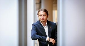 Łukasz Kohut: Wiosna jako pierwsza mówiła o odejściu od węgla, Zielony Ład w tym pomoże