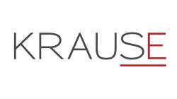 Krause Innowacje w budownictwie Sylwia KRAUSE