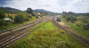 PKP PLK ruszają z inwestycją za ponad 80 mln zł