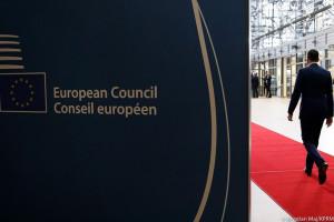 Polska ma swoją propozycję. Neutralność klimatyczna - tak, ale w różnym tempie