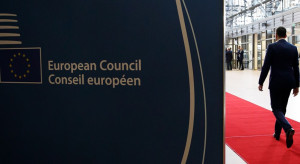 Polska za zróżnicowaniem momentu dojścia do neutralności klimatycznej